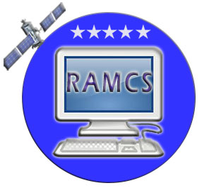 RAMCS Computer Systems & Trading